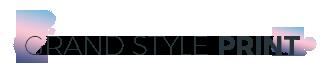gsprint-logo